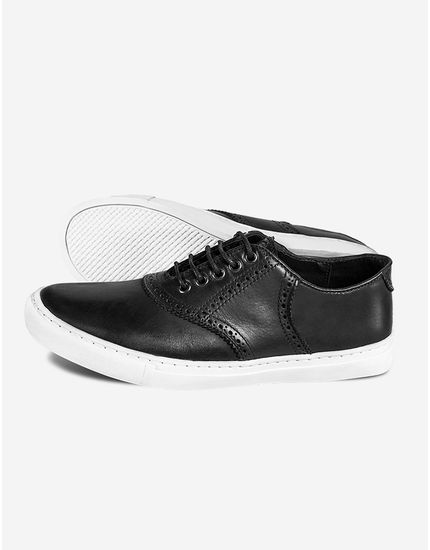 1-TENIS-SADDLE-PRETO-600037