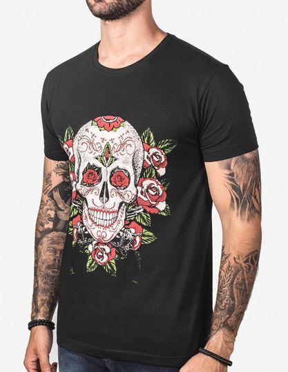 1-t-shirt-calavera-103105