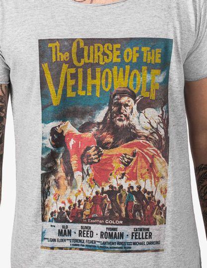 3-T-SHIRT-THE-CURSE-OF-VELHO-WOLF-103252