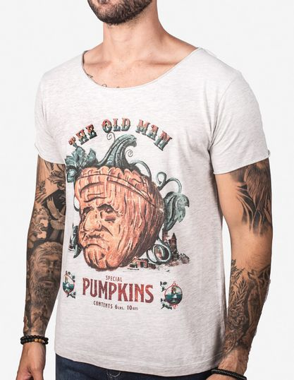 1-t-shirt-the-old-man-pumpkins-103256