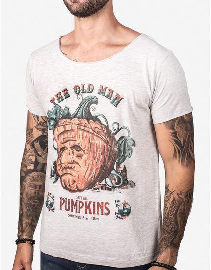 1-t-shirt-the-old-man-pumpkins-103256