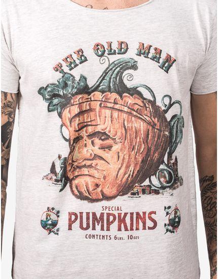 3-t-shirt-the-old-man-pumpkins-103256