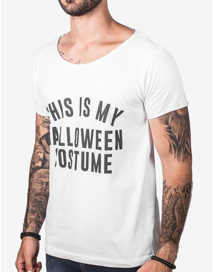 1-t-shirt-this-is-my-halloween-103257