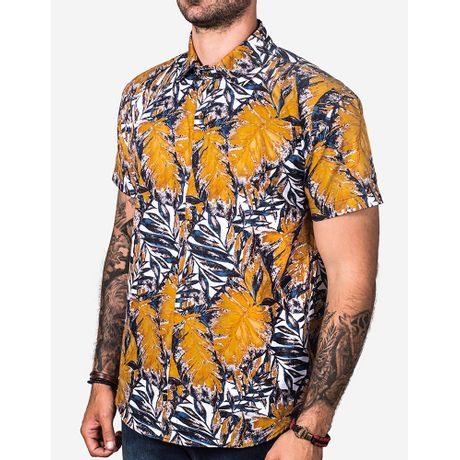 1-CAMISA-YELLOW-LEAFS-200342