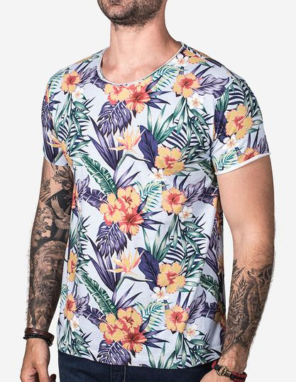 1-T-SHIRT-TROPICAL-SKY-102814