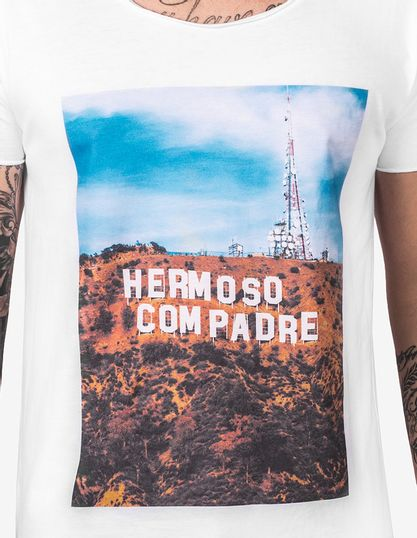 3-T-SHIRT-HERMOSOWOOD-103284