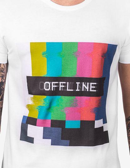 3-T-SHIRT-OFFLINE-103245
