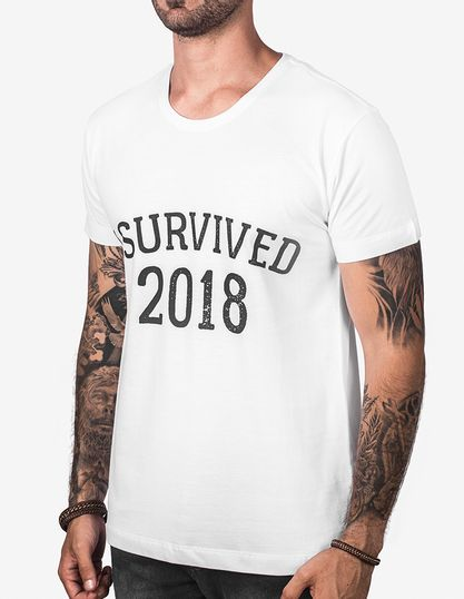 1-T-SHIRT-I-SURVIVED-103283