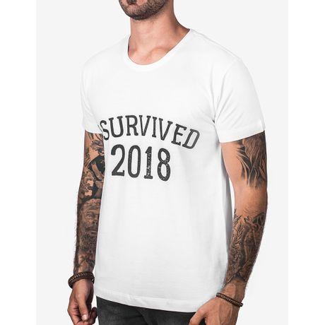 1-T-SHIRT-I-SURVIVED-103283