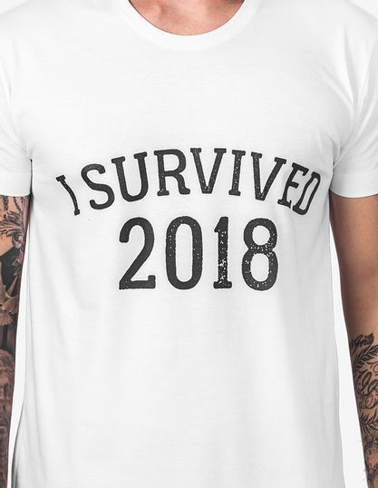 3-T-SHIRT-I-SURVIVED-103283