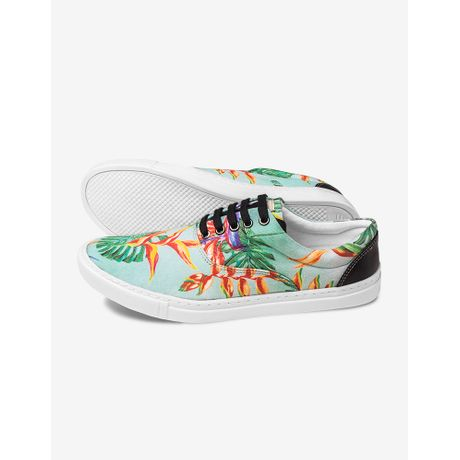 1-TENIS-TROPICAL-TURQUESA-600040
