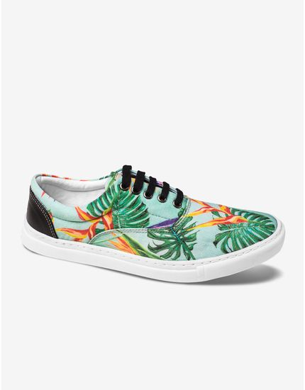 2-TENIS-TROPICAL-TURQUESA-600040