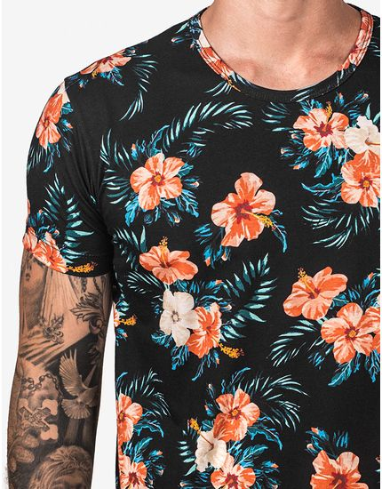 3-T-SHIRT-TROPICAL-HIBISCUS-103173