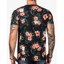 1-T-SHIRT-TROPICAL-HIBISCUS-103173