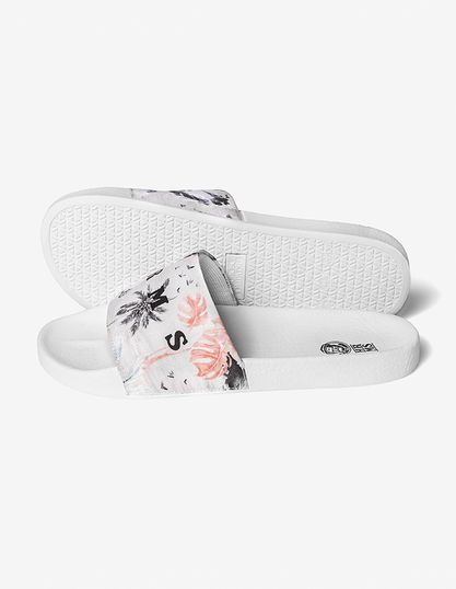 1-CHINELO-SLIDE-VACATION-600053