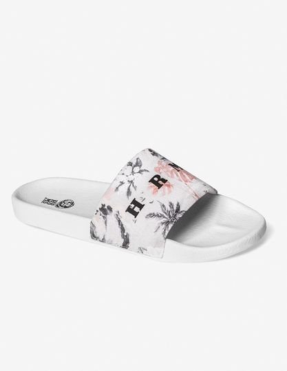 2-CHINELO-SLIDE-VACATION-600053