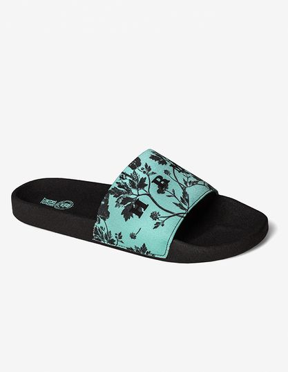 2-CHINELO-SLIDE-FLORAL-TURQUESA-600055