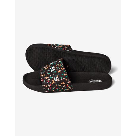 1-CHINELO-SLIDE-DOTS-600054