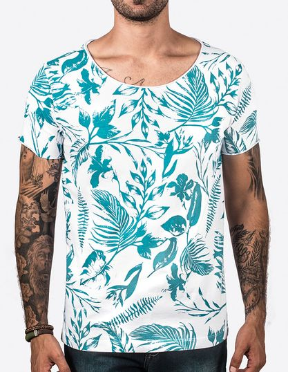 2-T-SHIRT-TROPICAL-BLUE-103108