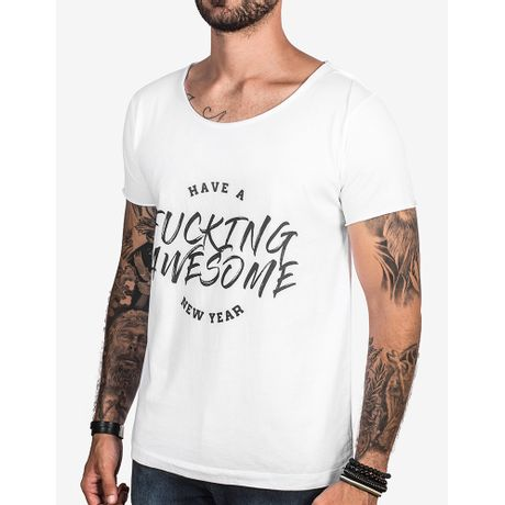 1-T-SHIRT-HAVE-A-FUCKING-AWESOME-NEW-YEAR-103325