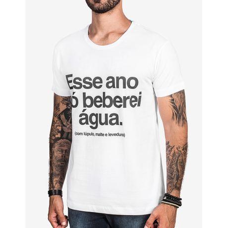 1-T-SHIRT-LUPULO-MALTE-E-LEVEDURA-103326