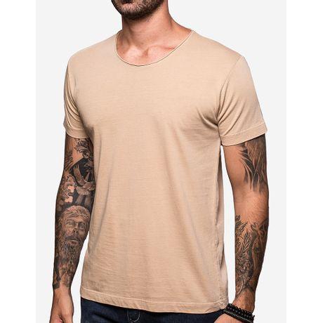1-t-shirt-areia-103317