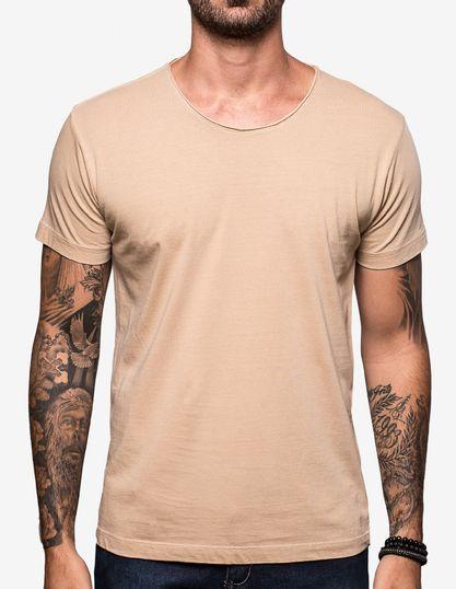 2-t-shirt-areia-103317