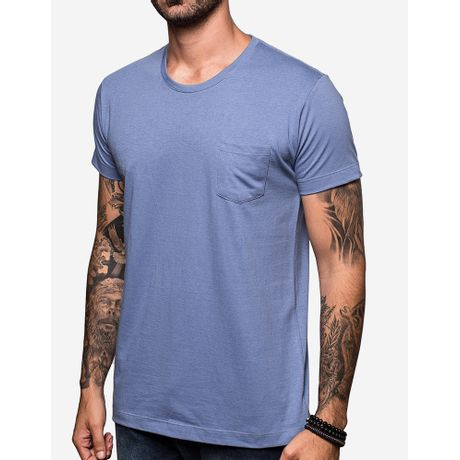 1-t-shirt-basica-azul-103288