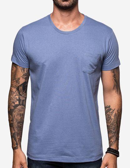 2-t-shirt-basica-azul-103288