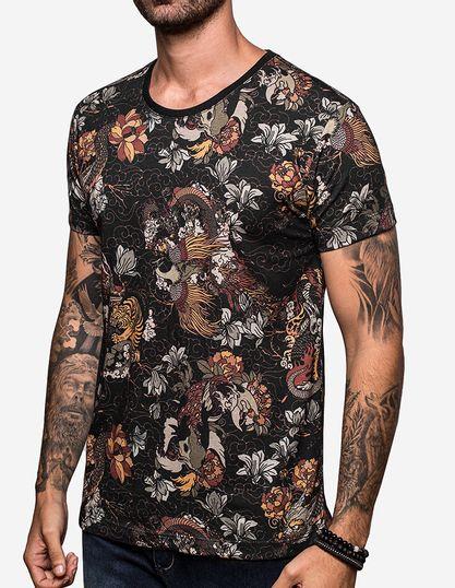1-t-shirt-chinese-103080