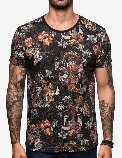 2-t-shirt-chinese-103080