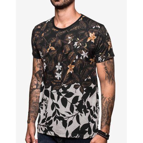 1-t-shirt-foliage-mescla-102978