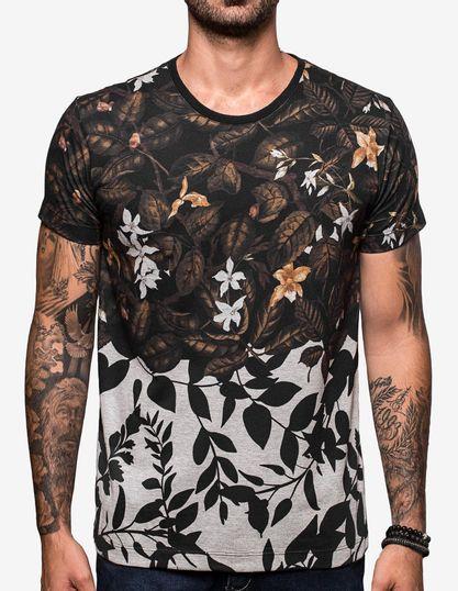 2-t-shirt-foliage-mescla-102978