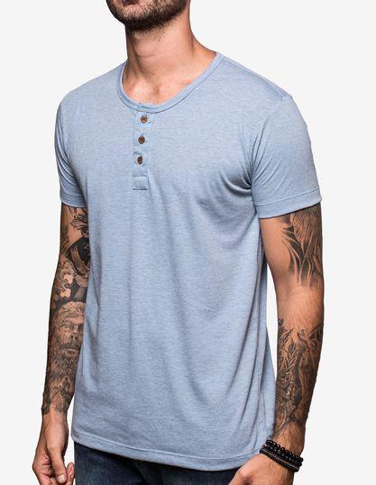 1-t-shirt-henley-azul-retro-103287