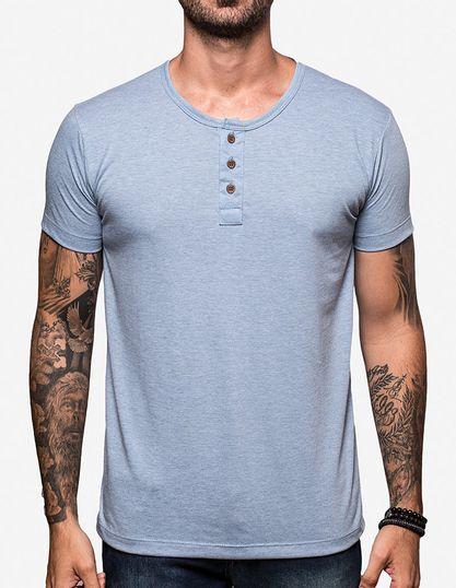 2-t-shirt-henley-azul-retro-103287