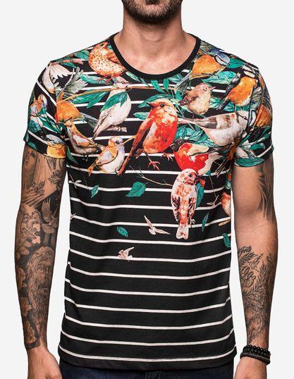 2-t-shirt-listrada-birds-102972