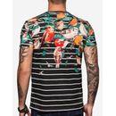 1-t-shirt-listrada-birds-102972