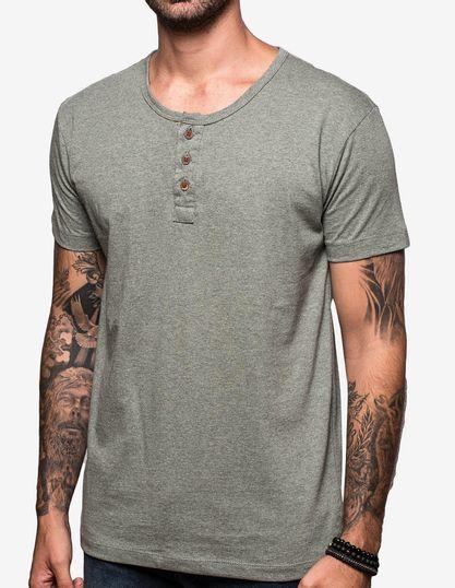 1-t-shirt-henley-verde-103301