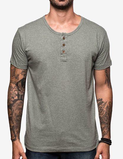 2-t-shirt-henley-verde-103301