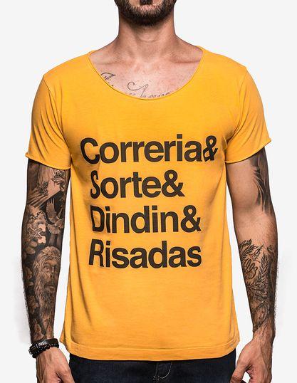 2-T-SHIRT-AMARELA-CORRERIA-103319