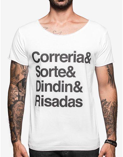 2-T-SHIRT-CORRERIA-103352