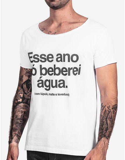 1-103355-t-shirt-gola-canoa-este-ano-beberei