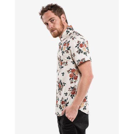 1-hermoso-compadre-camisa-de-linho-floral-200381