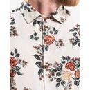 5-detalhe-hermoso-compadre-camisa-de-linho-floral-200381
