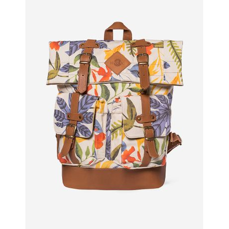 1-MOCHILA-COLORFUL-FOLIAGE-300058