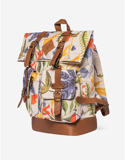 2-MOCHILA-COLORFUL-FOLIAGE-300058
