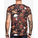 1-T-SHIRT-TATTOO-WATERCOLOR-103106