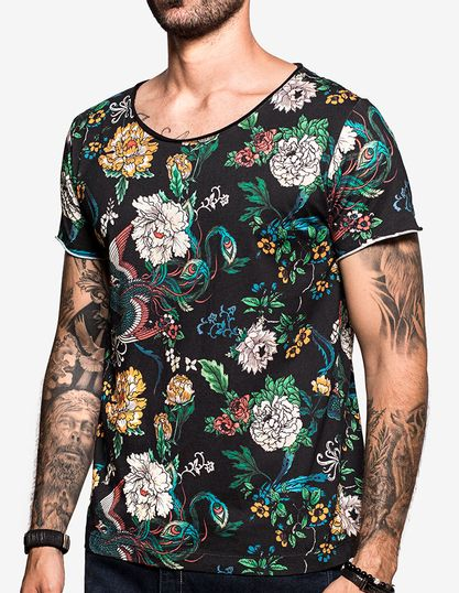 1-T-SHIRT-JAPANESE-FLORAL-103098