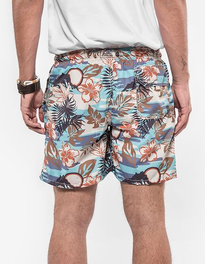 3-short-tropical-azul-400065