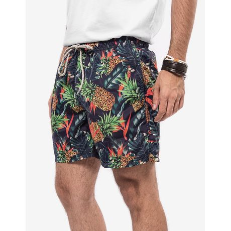 1-short-azul-tropical-400087